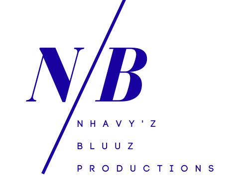 Nhavy'z Bluuz Productions, Inc.